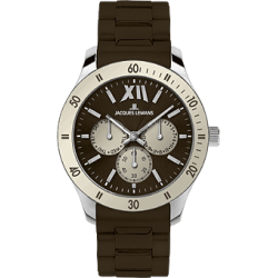 Jacques Lemans Rome Sports 1-1691E