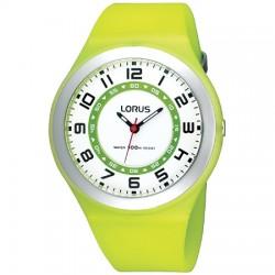 LORUS R2391FX-9