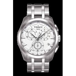 Tissot Couturier T035.617.11.031.00