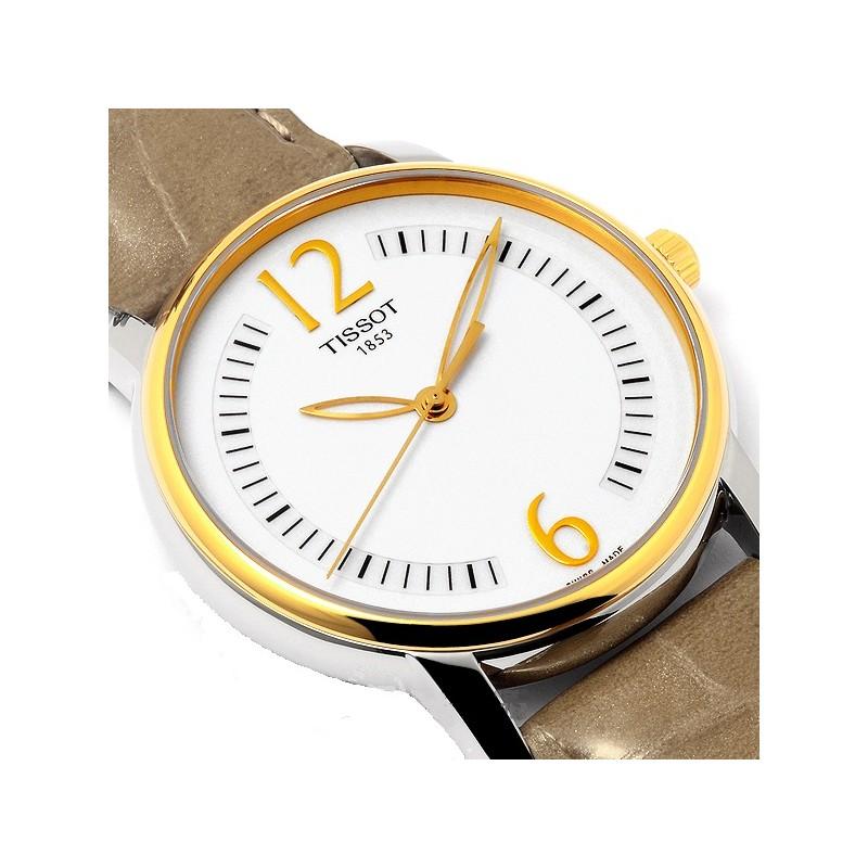 парфюм, как купить часы patek philippe geneve 756033 p83000 компания Oriflame