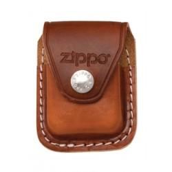 Zippo odinis dėklas (rudas)