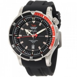 Vostok-Europe Anchar NH35A-5105141