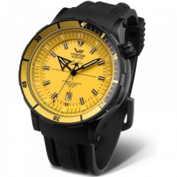 Vostok Europe Anchar NH35A-5104144
