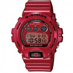 Casio G-Shock DW-6900MF-4ER