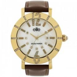 ELITE E53502G/105