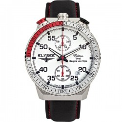 ELYSEE Rally Timer I 80516