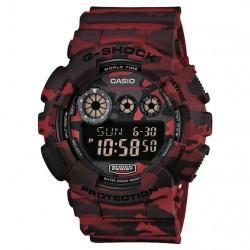 Casio G-Shock GD-120CM-4ER