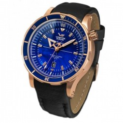 Vostok Europe Anchar  NH35A-5109246