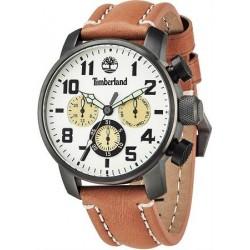 Timberland laikrodziai atsiliepimai