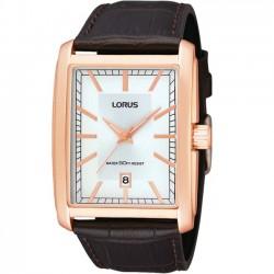 LORUS RS990AX-9