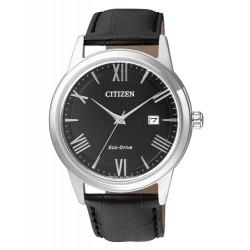 Citizen Eco Drive AW1231-07E