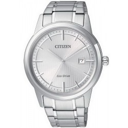 Citizen Eco Drive AW1231-58A