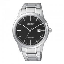 Citizen Eco Drive AW1231-58E