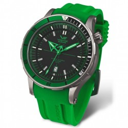 Vostok Europe Anchar NH35A-5107172