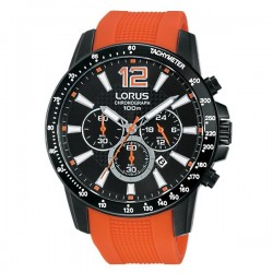 LORUS RT357EX-9