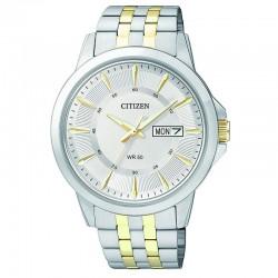 Citizen BF2018-52AE