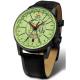Vostok Europe World Timer Automatic 2426-5604240