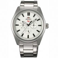 Orient FUX00005W0
