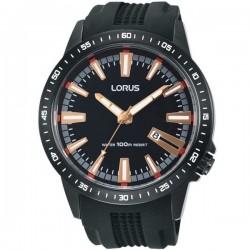 LORUS RH983EX-9
