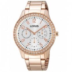 LORUS RP682BX-9
