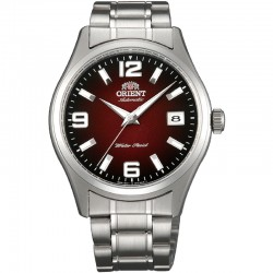 Orient FER1X002H0