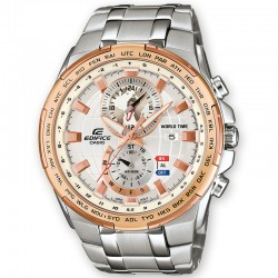 Casio Edifice EFR-550D-7AVUEF