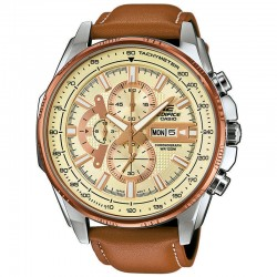 Casio Edifice EFR-549L-7AVUEF
