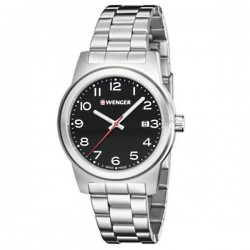 WENGER FIELD CLASSIC 01.0441.145