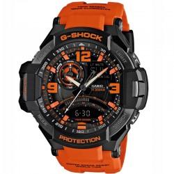 Casio G-Shock GA-1000-4AER