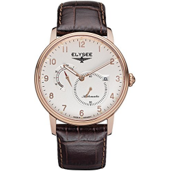 ELYSEE Classic 77017