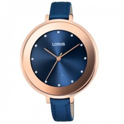 LORUS RG240LX-9