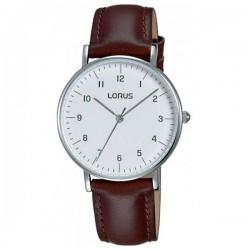 LORUS RH801CX-9