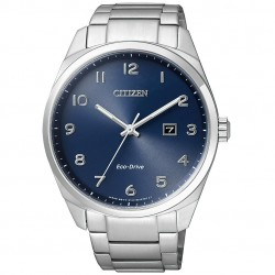 Citizen Eco Drive AW1231-58B