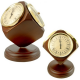 PEARL  PW980 Table clock Quartz