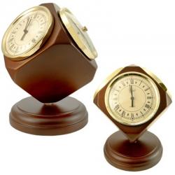 PEARL  PW980 Настольные часы  Кварцевые