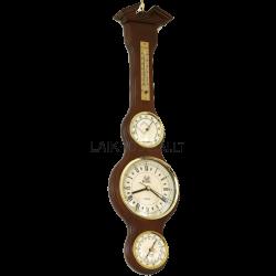 PEARL PW985 Wall Clocks Quartz