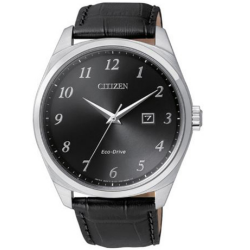 Citizen Eco-Drive BM7320-01E