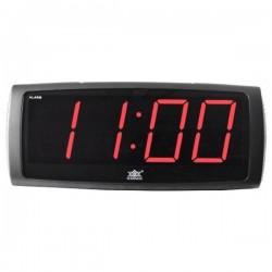 Electric Alarm Clock 1819/RED