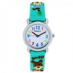 FANTASTIC FNT-S202 Vaikiškas laikrodis