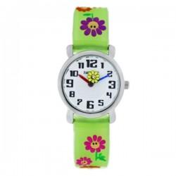FANTASTIC  FNT-S301 Vaikiškas laikrodis