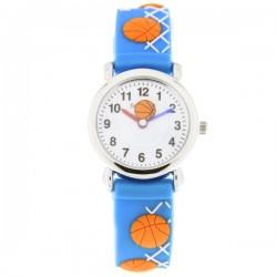 FANTASTIC  FNT-S204 Vaikiškas laikrodis