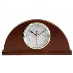 ADLER 23013L RIEŠUTAS Stalinis kvarcinis laikrodis