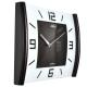 ADLER 21127W Sieninis kvarcinis laikrodis