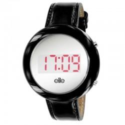 ELITE E52882-003