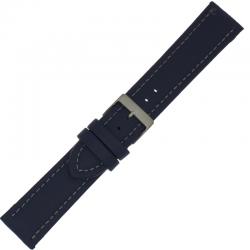 Laikrodžio dirželis Piero Magli 04611107.24.W