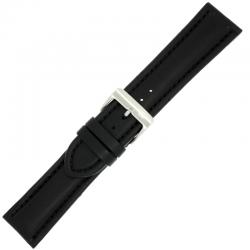 Laikrodžio dirželis Piero Magli 04611101.24.W