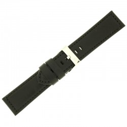 Laikrodžio dirželis Piero Magli 12888801.24.W