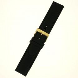 Laikrodžio dirželis Piero Magli 10210201.24.Y