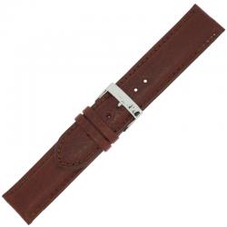 Laikrodžio dirželis Piero Magli 10210207.22.W