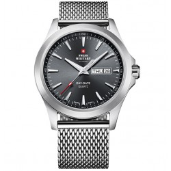 Swiss Military by Chrono SMP36040.04